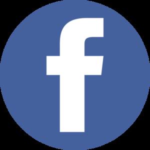 Facebook Směnárna Praha
